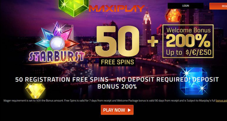 Best rated online casino casinos free tournaments
